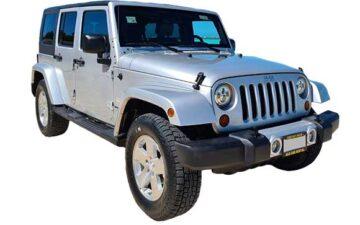 Rent Jeep Wrangler Suv004