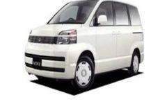 Toyota Voxy Mv004